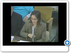 Oct 2009 Hearings on Expanded Gambling in Massachusetts - MIT Professor Natasha Schull